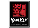 YamKee-1