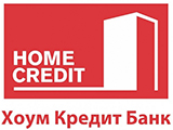 houm-credit-bank