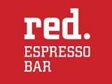redespresso-1