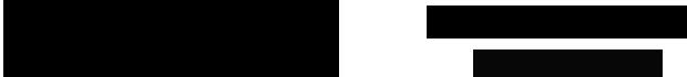 ПОИНТ12 - Производственный отдел